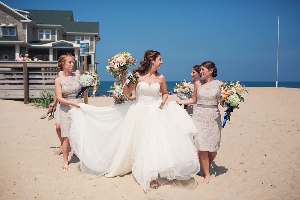 38+ Outer banks wedding catering info