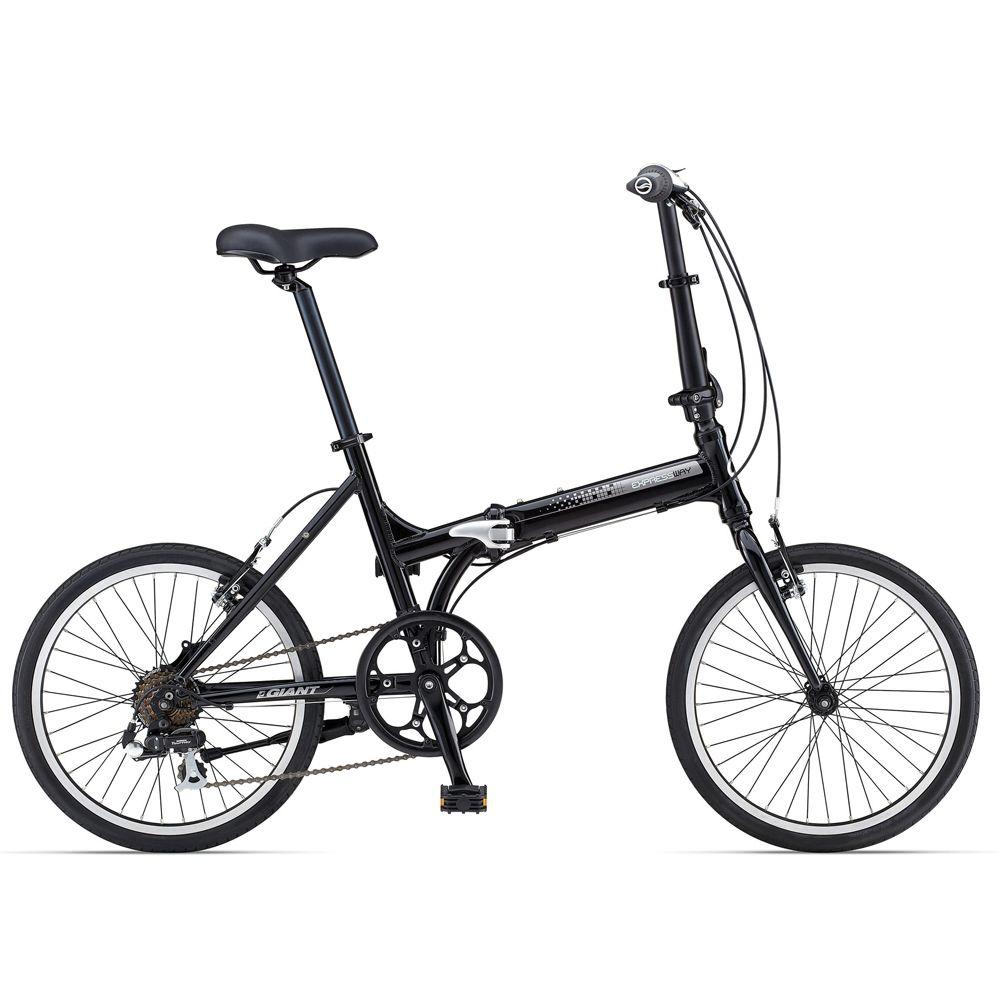 Pin de Alexandra Forero en Bike | Pinterest | Bicicletas giant ...