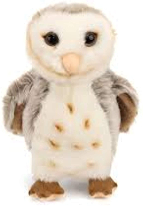 Pin On Stuffed Animals And Plush Toys