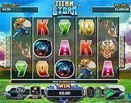Бесплатные настоящие игровые автоматы без регистрации взлом интернет казино игровых автоматов