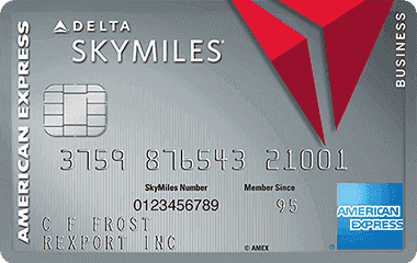 Credit Card With Best Rewards For Travel Platinum Delta Skymiles Travel Rewards Credit Cards American Express Platinum Travel Credit Cards