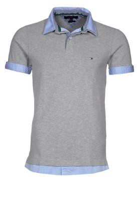 U S Polo Assn Polo Shirt Classic Men S Short Sleeve Pique Polo Shirt Sale Polo Assn Shirts Mens Outfits