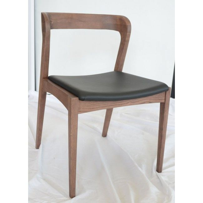 Jastine dining chair at blueprint furniture 32 tisha pinterest jastine dining chair at blueprint furniture 32 malvernweather Choice Image
