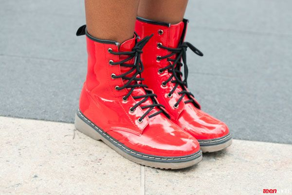 Fashion Month's Most Insane, Inspiring, Out-of-This-World Accessories