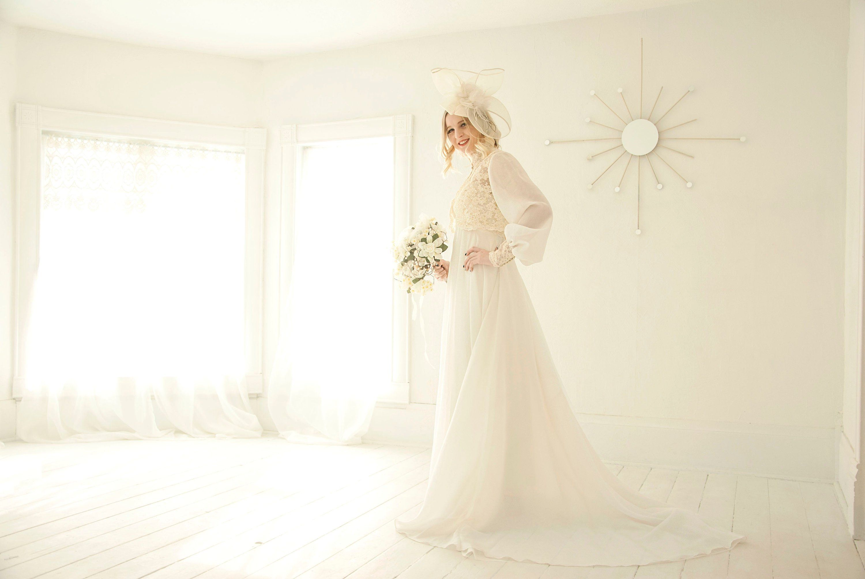 5 Simple And Stylish Tips And Tricks Fall Wedding Gowns Haute