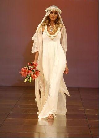 ¡Nuevo vestido publicado!  Versatil y Femenino ¡por sólo $2000! ¡Ahorra un %!   http://www.weddalia.com/ar/tienda-vender-vestido-novia/versatil-y-femenino/ #VestidosDeNovia vía www.weddalia.com/ar