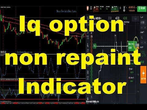 Pengertian binary option