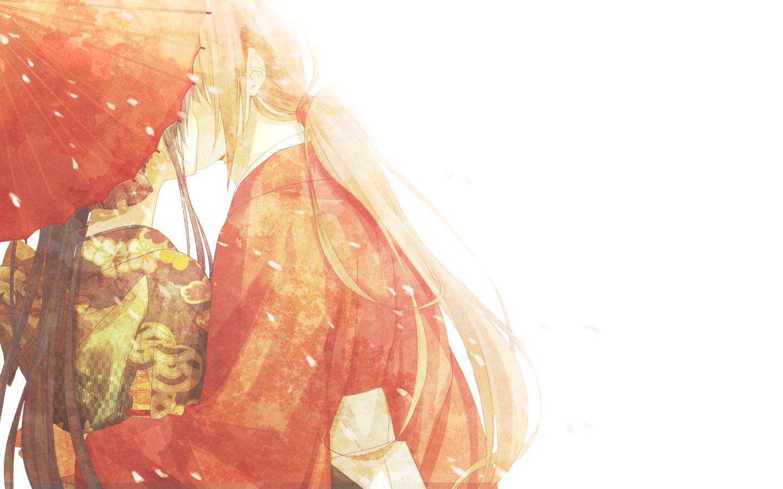 Himura Kenshin Kamiya Kaoru