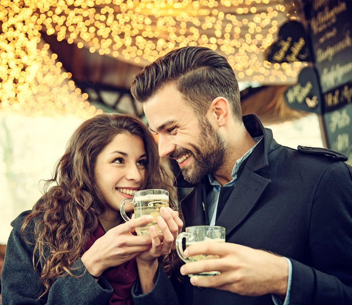 50 first date conversation starters   First date