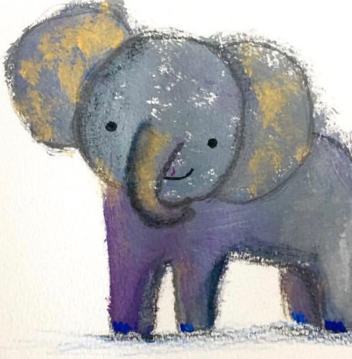 Elephant Elephants In 2018 Pinterest Elephant Elephant