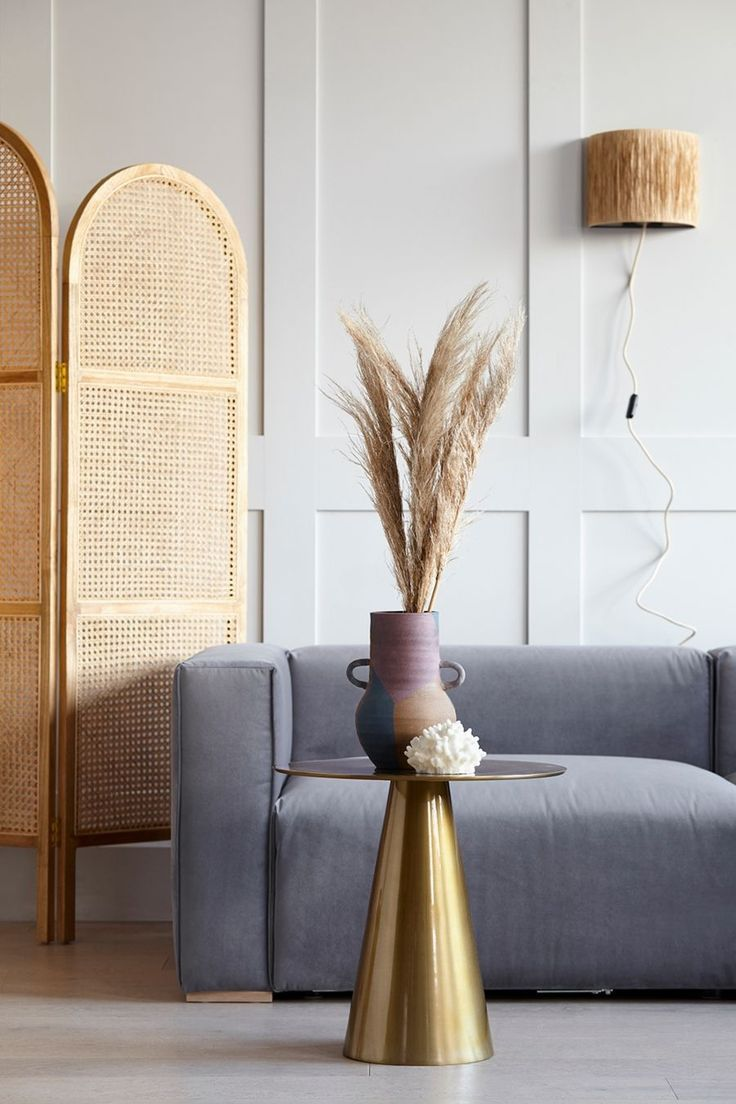 Quirky Home Accessories And Furniture Rose Grey In 2020 Stylish Living Room Sofa Styling Home