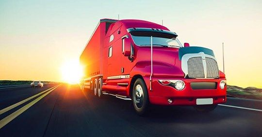 Car Shipping Quotes >> Do You Need Car Hauler Quotes Of Your Vehicle Get Instant