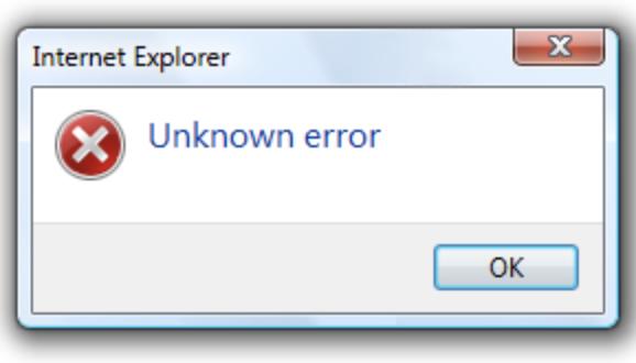Alert Attention Caution Error Notification Problem Warning Icon Download On Iconfinder Icon Error Message All Icon