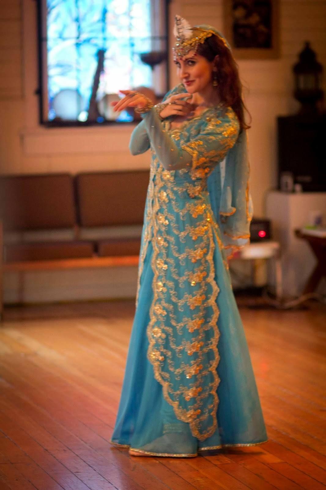 Persian traditional dress | Wonderful Persia | Pinterest