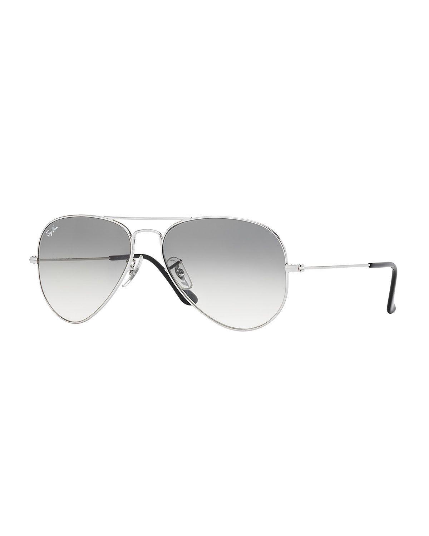 e4613f17f6d5a Trista Kit on   ray ban   Pinterest   Ray bans, Ray ban sunglasses ...