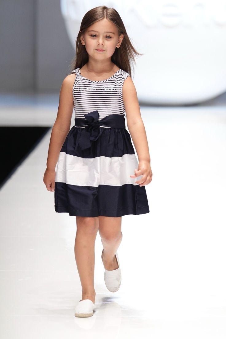 fashionbimbo Oung teen