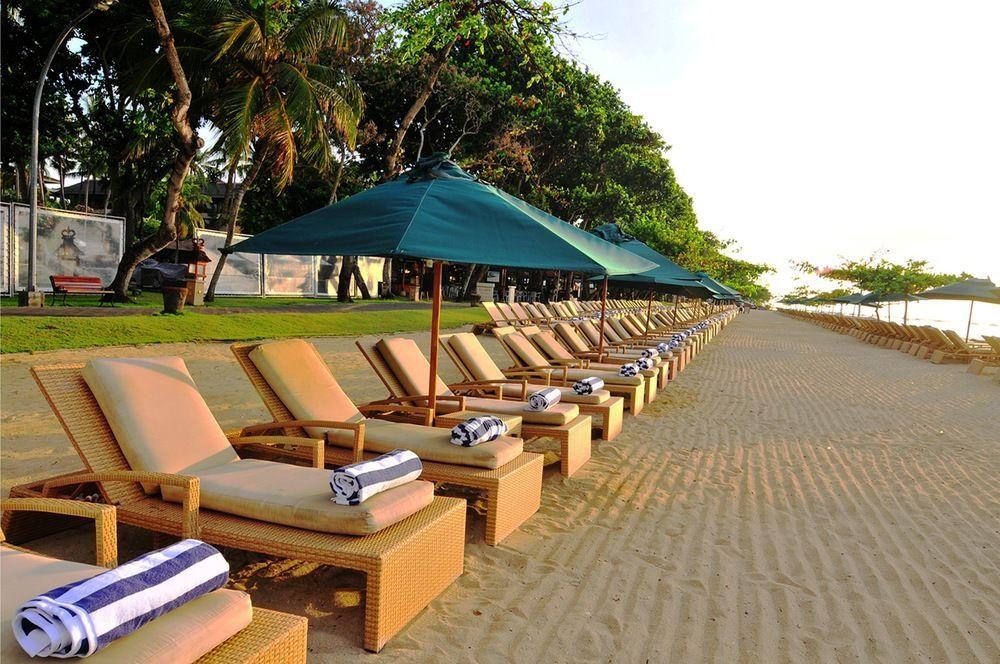 11+ Bali beach golf club sanur ideas in 2021