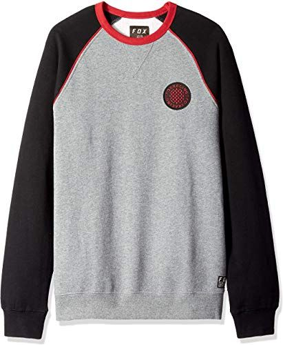 SHIWEFSA Van Halen Mens Sweater Hooded Sweatshirt Black