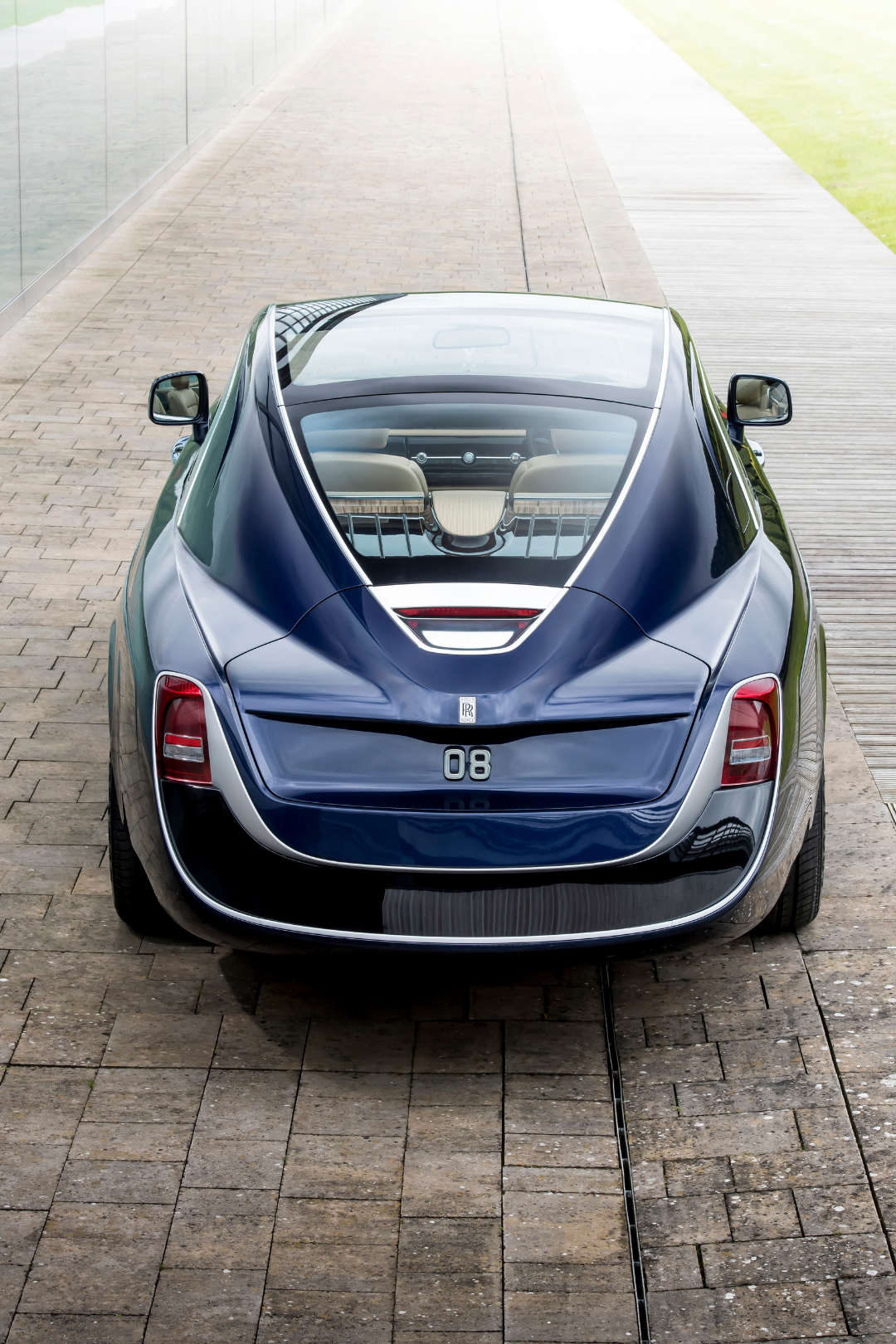 Top 5 Most Expensive Cars In The World 2020 Owners Pics Rolls Royce Rolls Royce Models Rolls Royce Motor Cars