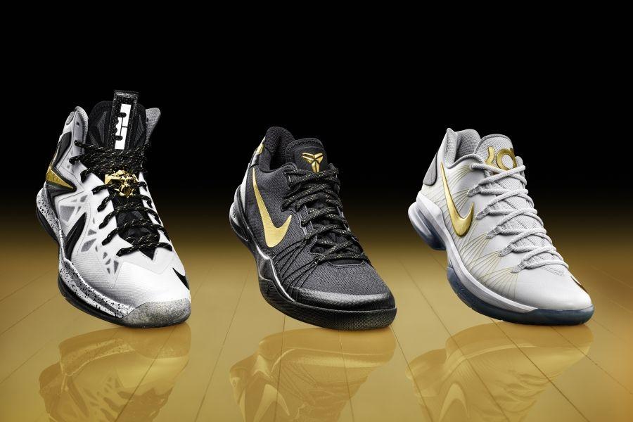185b179ab8ec Nike Basketball Elite Series 2.0