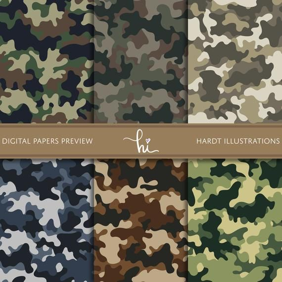 photograph about Camo Printable Paper named Camouflage Electronic Paper, Camo Electronic Paper, Navy Behavior
