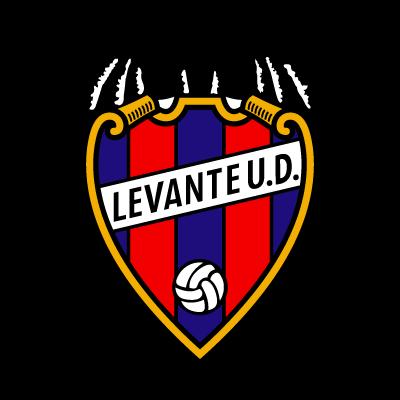 Levante Union Deportiva Logo Vector Ai Free Download Vector Logo Vector Vector Free Download