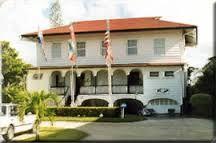Image result for TORARICA ECO RESORT HOTEL SURINAME