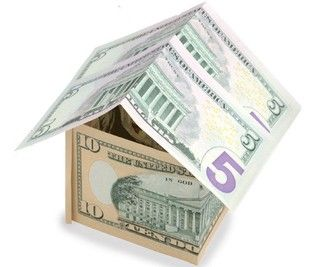 Does Cuyahoga County have the new value of your home right
