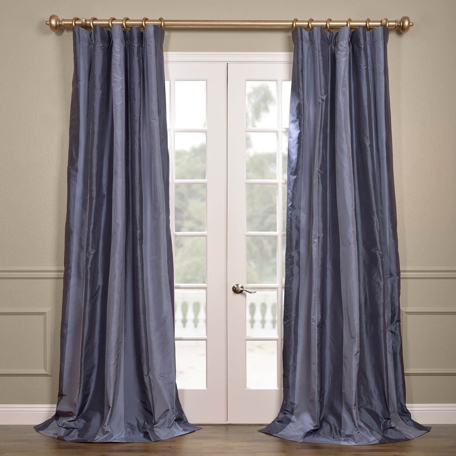 sheer discount crushed curtains l home drapes window allure the curtain silver velvet treatments pair depot greenite and eyelet elegance