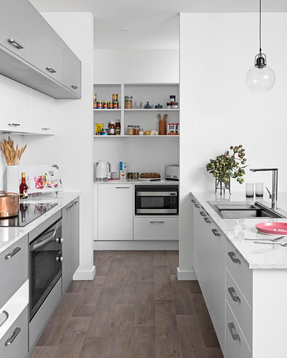 butler s pantry building blocks kaboodle kitchen kitchen inspirations best kitchen designs on kaboodle kitchen design id=12958