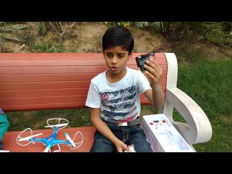 Toy Drone Unboxing & Review in Hindi - The Kids Logic - Click Here for more info >>> http://topratedquadcopters.com/toy-drone-unboxing-review-in-hindi-the-kids-logic/ - #quadcopters #drones #dronesforsale #racingdrones #aerialdrones #popular #like #followme #topratedquadcopters