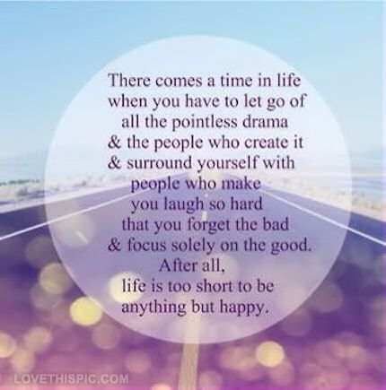 Life Is To Short To Be Anything But Happy Quotes Quote Colorful Happy Life  Road Positivequotes Lifequotes Inspirationalquotes Inspirationalquote  Ositive