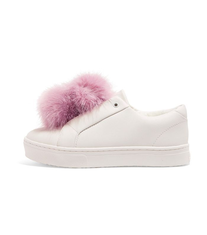 best branded shoes for girls
