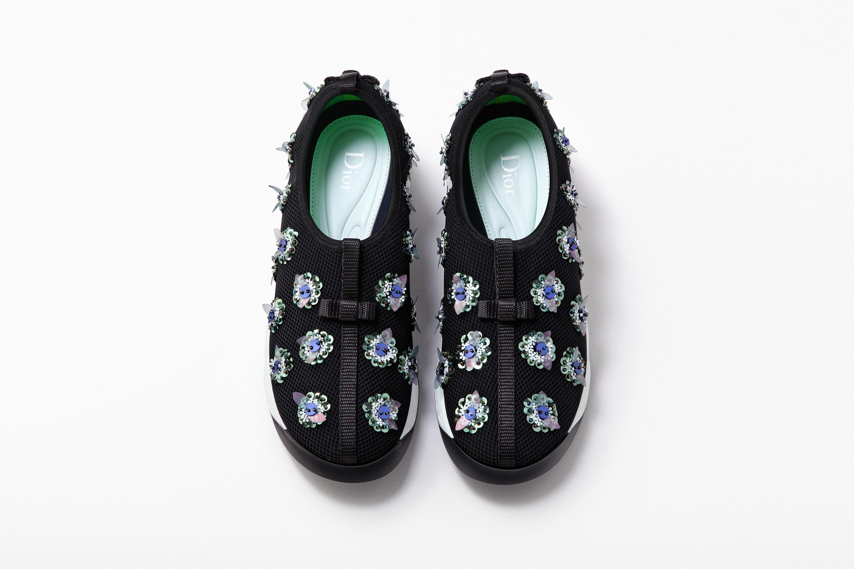Sneaker Dior