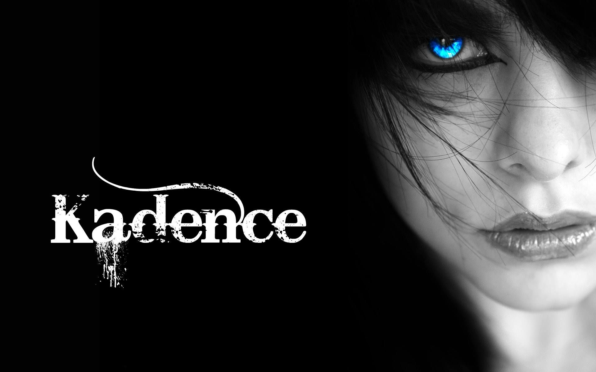 Kadence will open the main stage at 10am. Come along to get a glimpse of the local folk pop band.