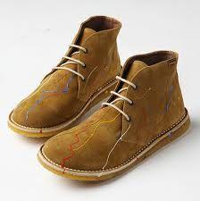 spanish shoe brands
