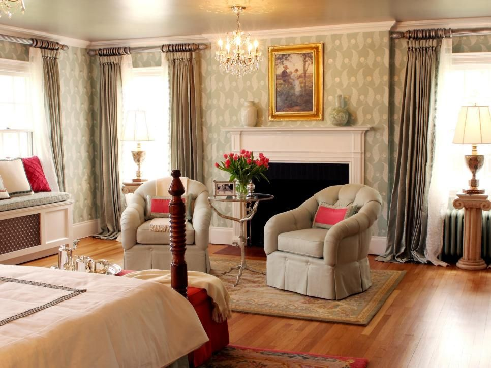 30 Biggest Decorating Mistakes and Solutions Beautiful
