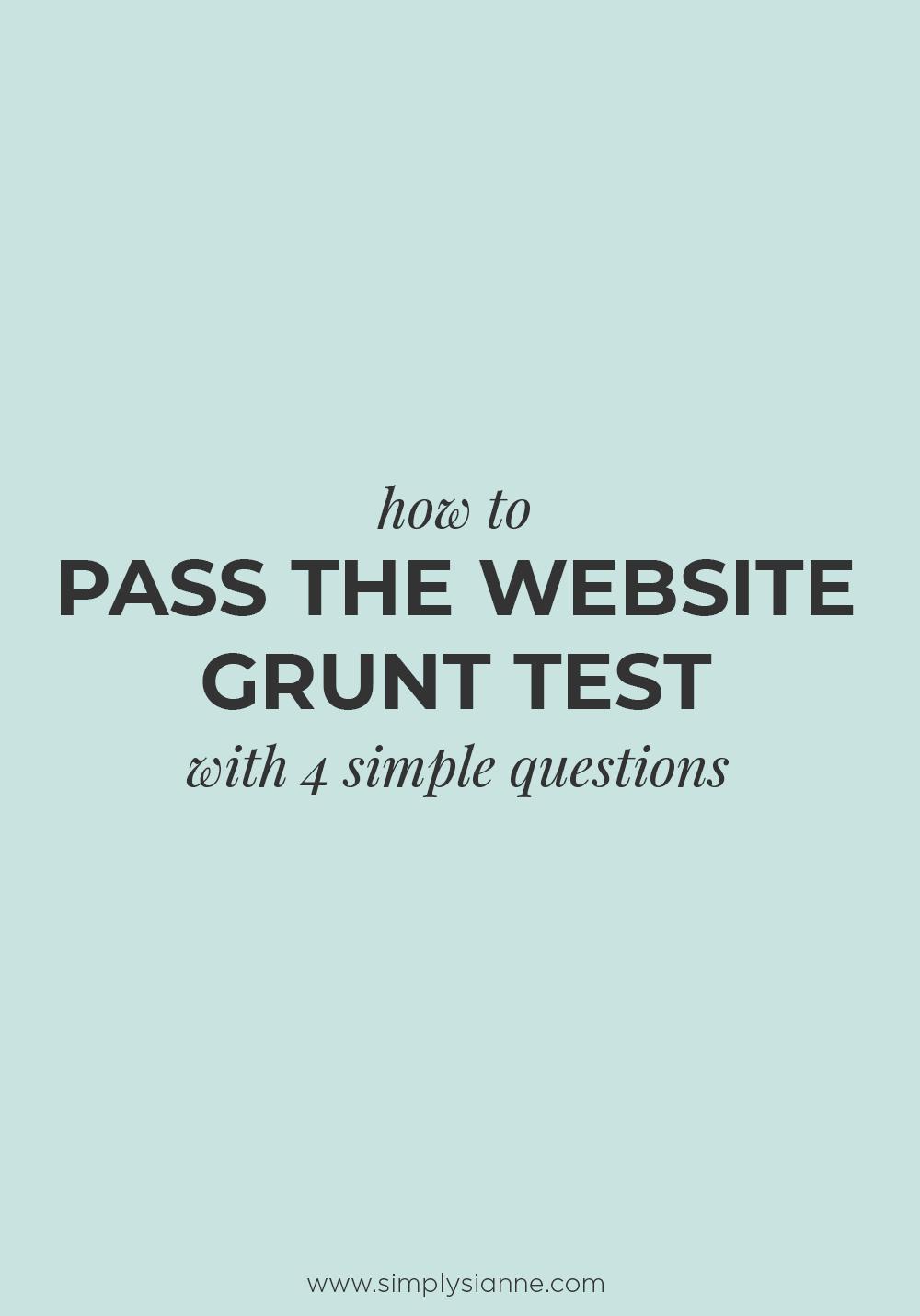 d69b9d2f9d7f2728b0170fe4f3cb41f1 - How To Pass The Best Buy Application Test