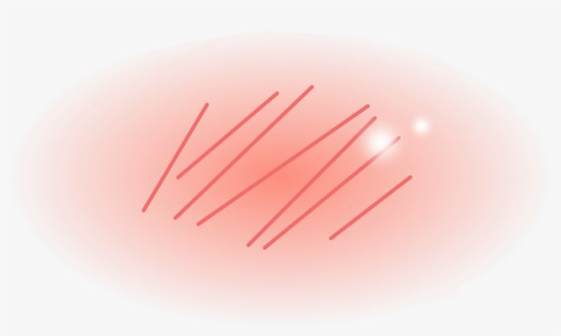 Download Anime Blush Png Graphic Stock Red Cheeks Anime Png For Free Nicepng Provides Large Related Hd Transparent Png Images Red Cheeks Anime Png