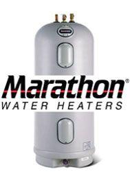 Cve Marathon Water Heater Program Click On The Marathon Water Heater Image To Read More Water Heater Heater Gas Water Heater