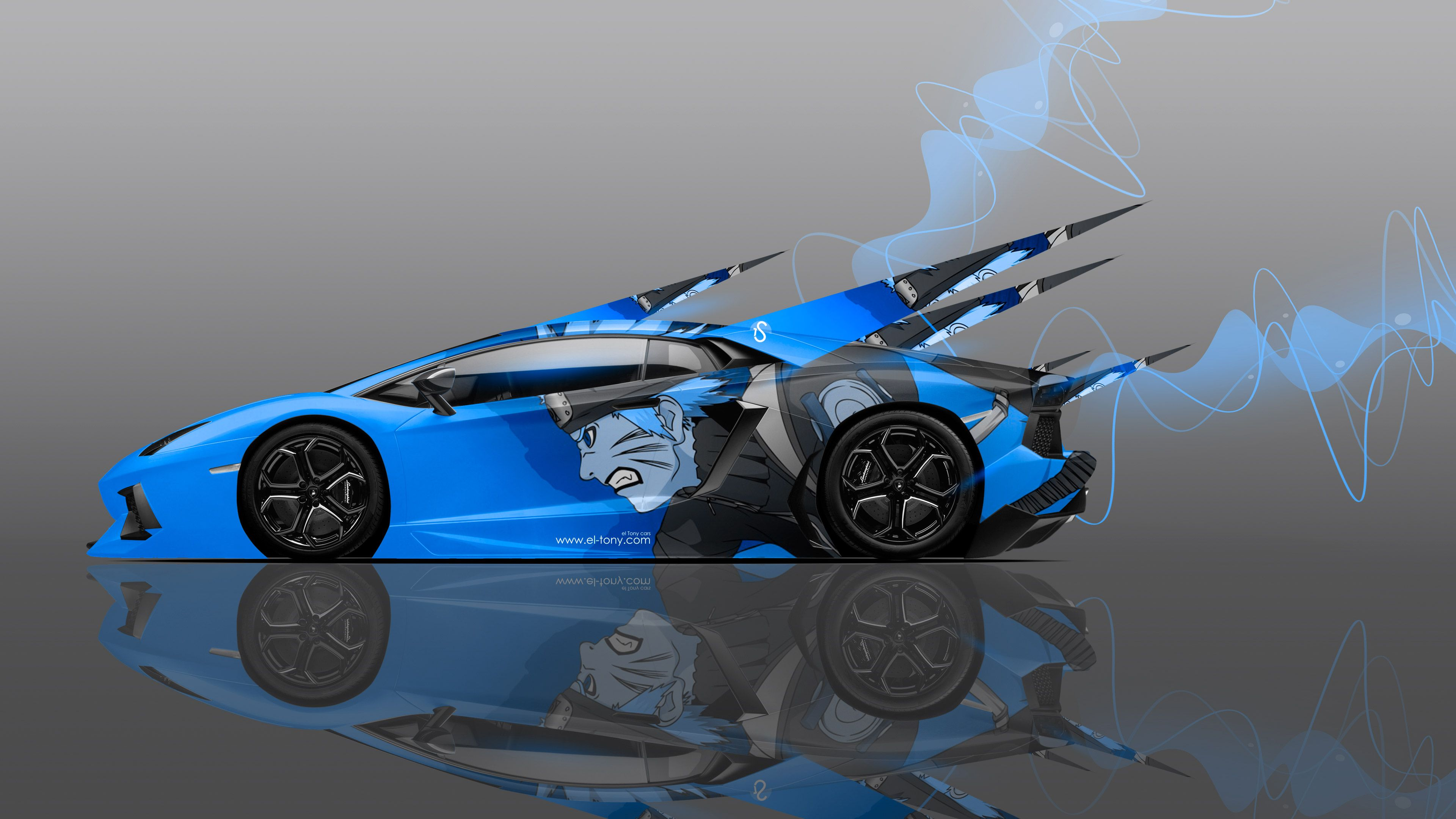 Lamborghini Aventador Design Art   Google Search | CARSSSSZZ | Pinterest | Lamborghini  Aventador And Lamborghini