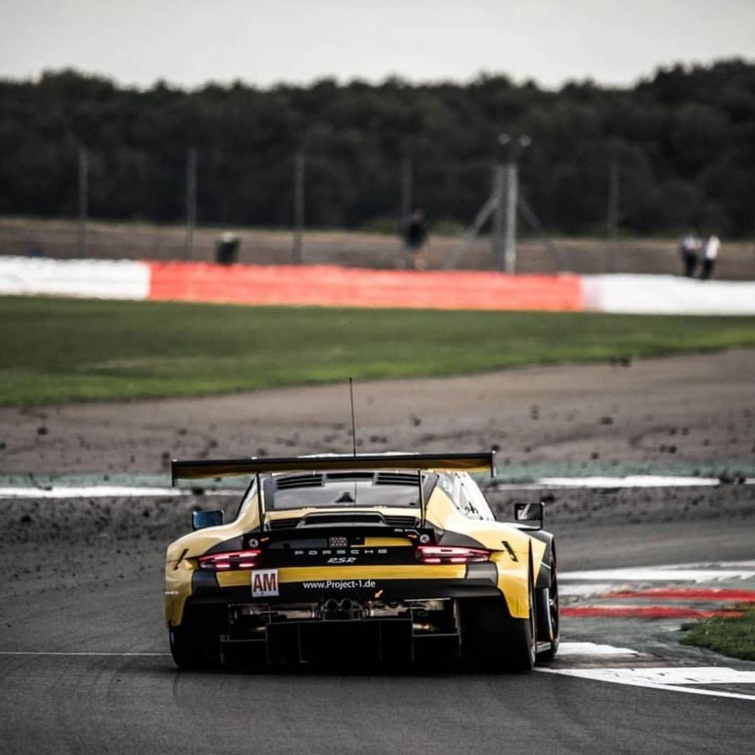 "DRIVETRIBE On Instagram: ""Racing Line"