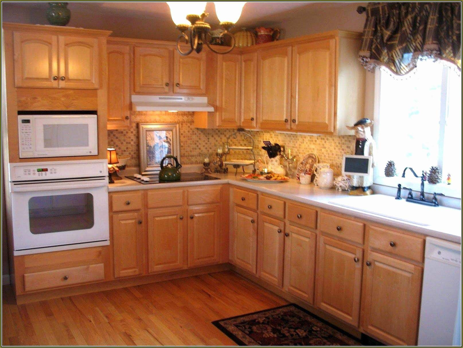 Awesome How Much Are New Kitchen Cabinets Decorating Ideas