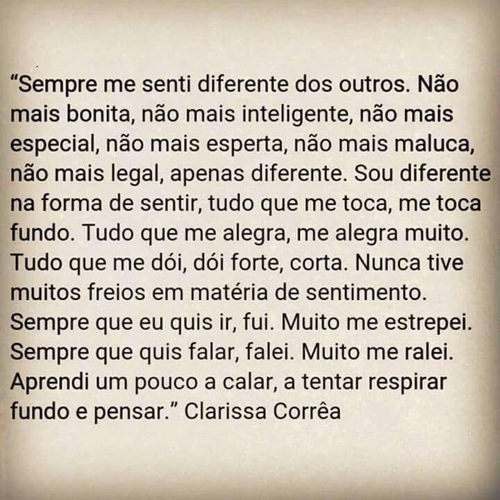 Sempre.,..