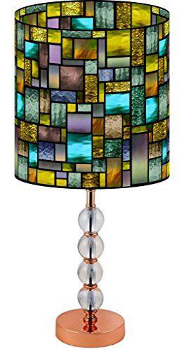 Lamppix 225 inch custom printed table desk lamp shade so https lamppix 225 inch custom printed table desk lamp shade so https mozeypictures Choice Image