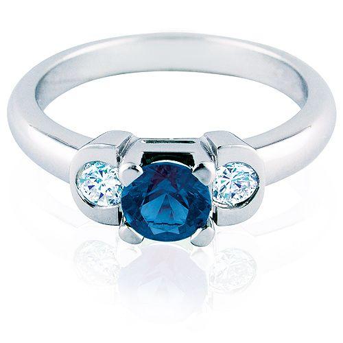 que les parece este anillo muy lindo