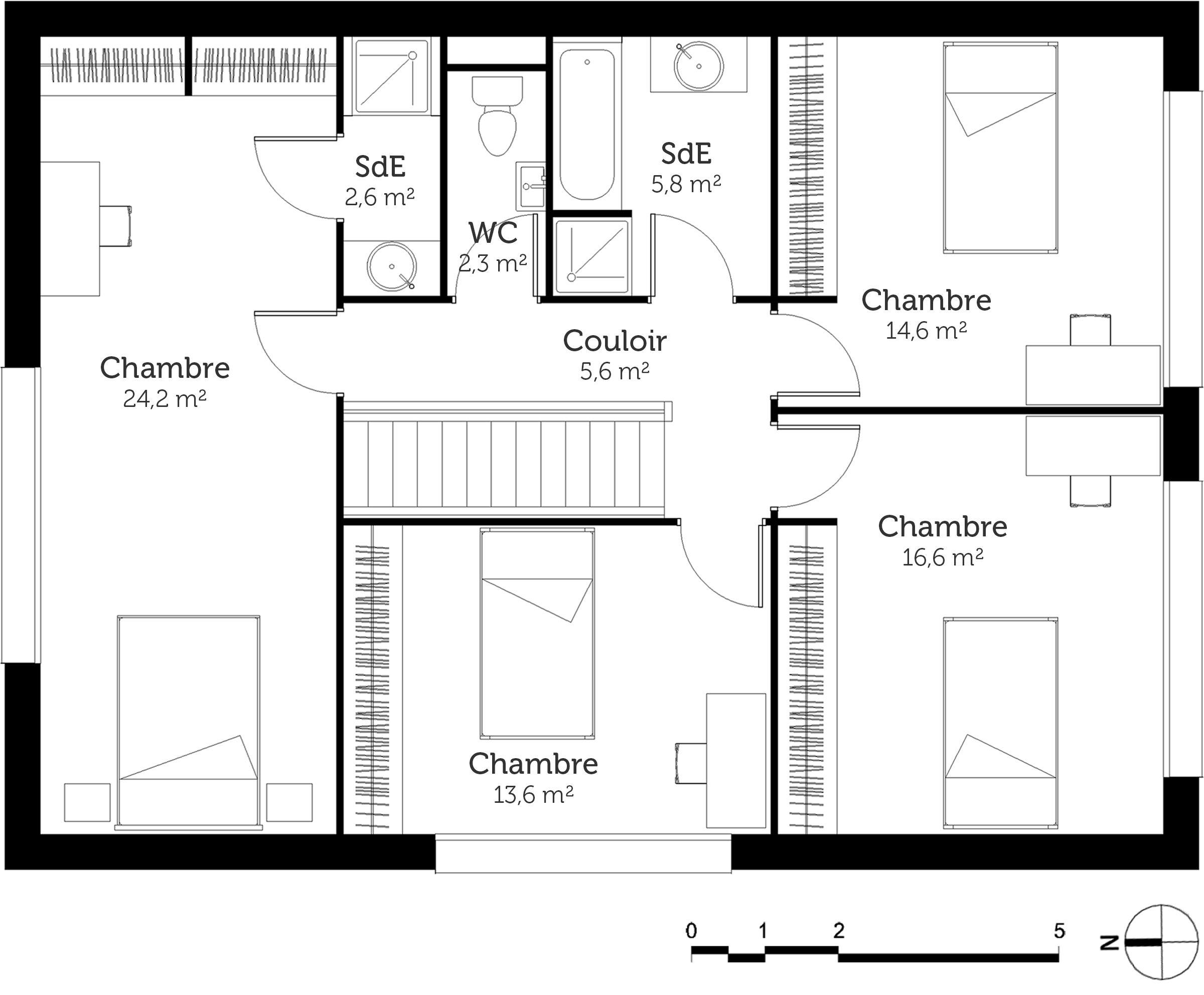 Epingle Sur Deco Plans 2