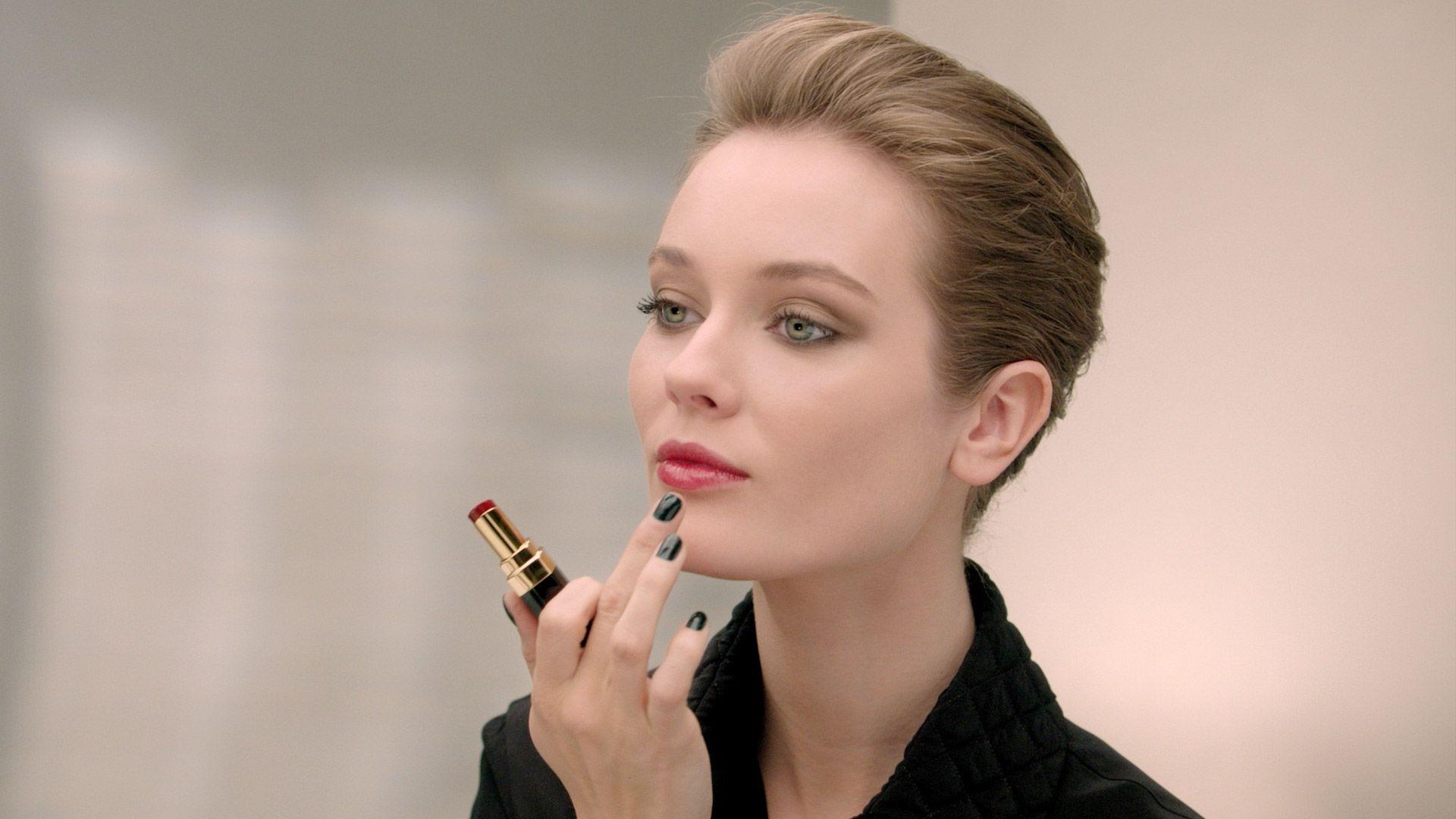 Rouge coco shine hydrating sheer lipshine fall 2015 makeup makeup ideas baditri Images