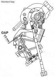 Image result for    suzuki       multicab    carburetor    diagram