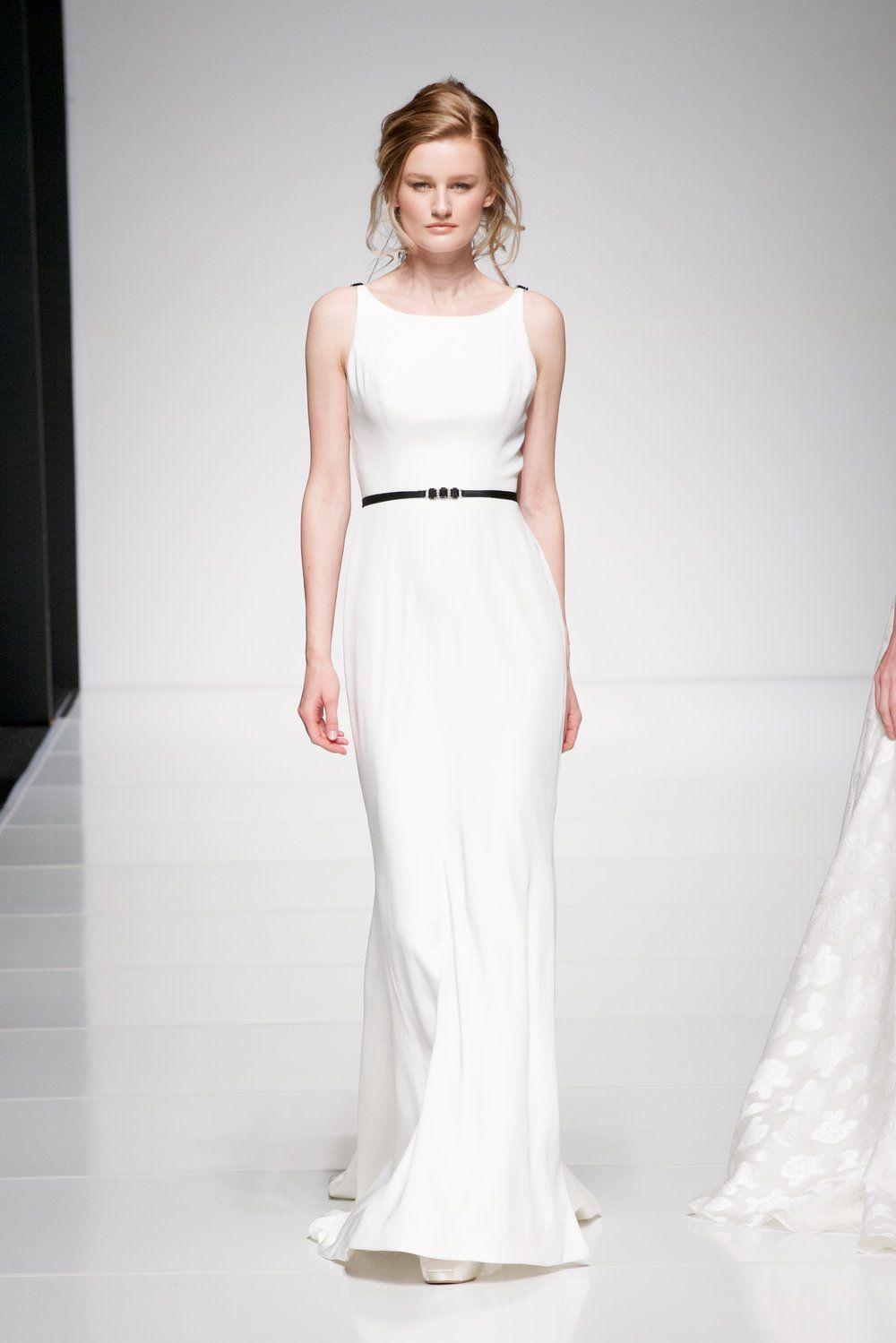 Ungewöhnlich Wedding Dresses In Hampshire Ideen - Brautkleider Ideen ...